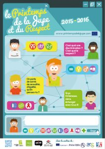 affiche PJR 2015 2016 Europe (596x842)